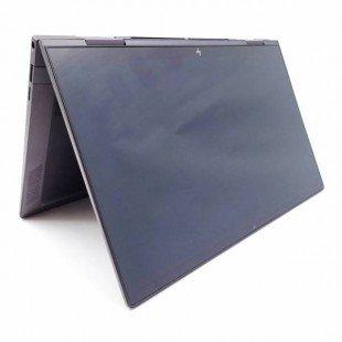 لپتاپ اپن باکس HP Envy x360 13-ay0 R5