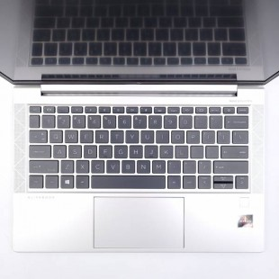 لپتاپ اپن باکس HP EliteBook 835 G7