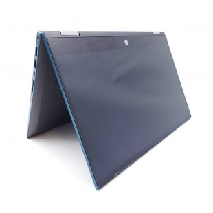 لپتاپ اپن باکس HP Pavilion x360 14-dw0
