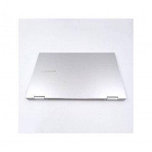 لپتاپ صفحه لمسی و اپن باکس Samsung Galaxy Book Flex α np730qcj