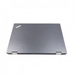 لپتاپ استوک Lenovo Thinkpad L380Y