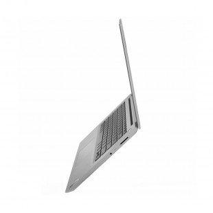 لپتاپ اپن باکس استوک Lenovo IdeaPad 3 15IIL05
