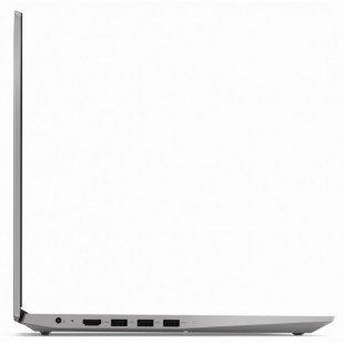 لپتاپ آکبند  Lenovo ideapad 3-14IIL05