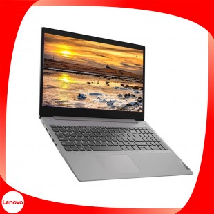 لپتاپ آکبند Lenovo ideapad 3-15IIL0581WE