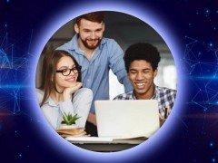 ویژگی های لپ تاپ دانشجویی