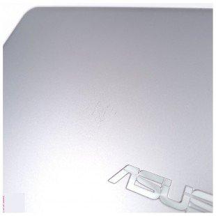 لپتاپ استوک Asus Q405UA