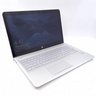 لپتاپ استوک HP Envy 15T-AS1