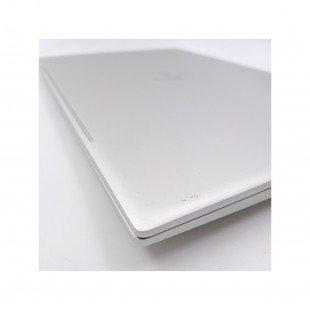 لپ تاپ استوک HP Envy X360 15m- bq1