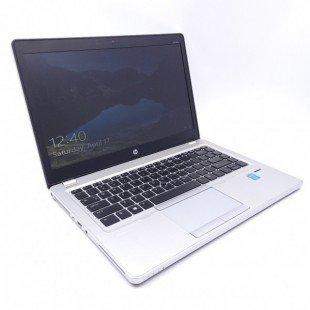 لپ تاپ استوک hp Elitebook folio 9470M _i5