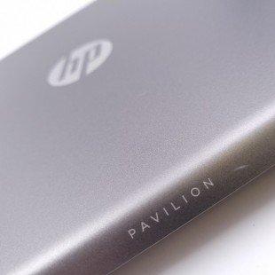 لپتاپ استوک HP Pavilion 15-cc0
