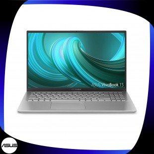 لپتاپ استوک Asus VivoBook X512FL