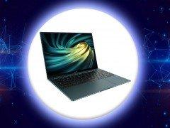لپ تاپ مناسب تولید محتوا