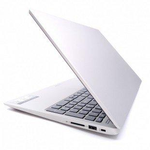 لپتاپ اپن باکس Lenovo Ideapad 330s