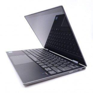 لپ تاپ اپن باکس Lenovo Yoga C940-14IIL