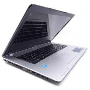 لپ تاپ استوک Asus x551c