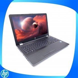 لپ تاپ استوک HP Notebook 15-bs1