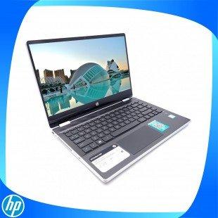 لپ تاپ استوک HP Pavilion x360 14m-dh0