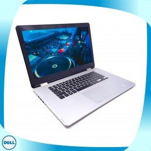 لپتاپ استوک Dell Inspiron 7558
