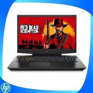 لپتاپ اپن باکس  HP Omen 17-AN1