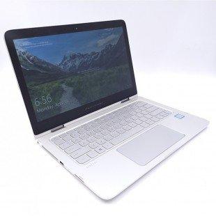 لپتاپ استوک HP Spectre x360 13-419