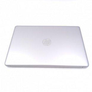 لپ تاپ اپن باکس HP Laptop 14-dk0