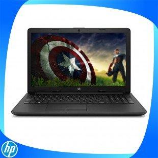 لپ تاپ اپن باکس و استوک HP Laptop 15-db0