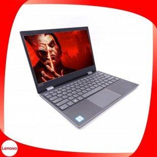 لپ تاپ استوک Lenovo Yoga 720