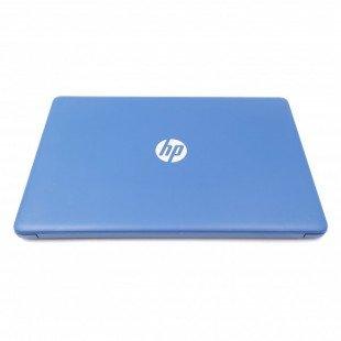 لپ تاپ استوک HP Notebook 15-da0