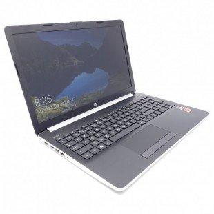 لپ تاپ اپن باکس HP Laptop 15s-eq1