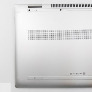 لپ تاپ استوک HP Envy x360 15m-cn0