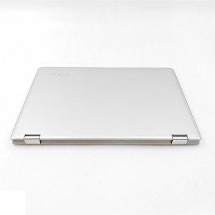 لپ تاپ استوک Lenovo Yoga 710