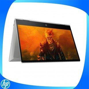 لپ تاپ استوک HP Envy X360 15M-bp1