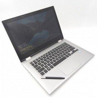 لپتاپ استوک  Dell Inspiron 13-7359