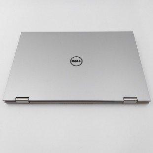 لپتاپ استوک  Dell Inspiron 13-7378