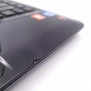 لپتاپ استوک HP 1000-1402TX