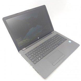 لپ تاپ اپن باکس استوک HP 250 G6 Notebook PC