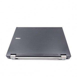 لپ تاپ استوک Dell Latitude E6500