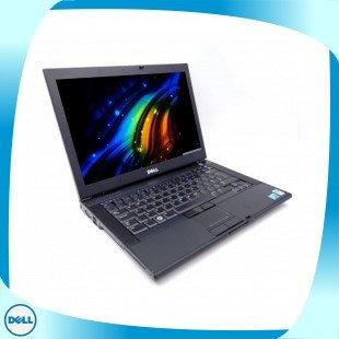 لپ تاپ صنعتی ارزان استوک Dell Latitude E6400