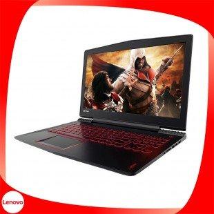 لپ تاپ استوک گیمینگ Lenovo Legion Y520-15IKB