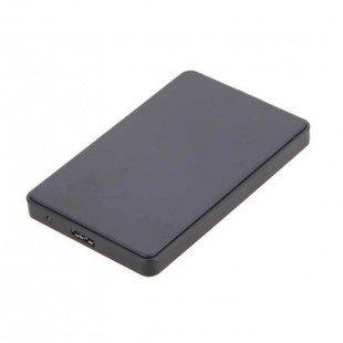 External HDD Enclosure Haysenser SATA 2.5 inch USB 3.0 قاب هارد آکبند و اکسترنال
