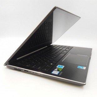 لپ تاپ استوک ASUS-Q500A_i5