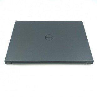 لپ تاپ استوک Dell Inspiron 5567