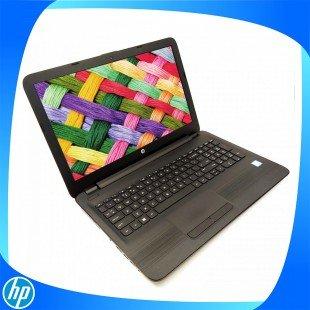 لپ تاپ اپن باکس HP NoteBook 15-AY1