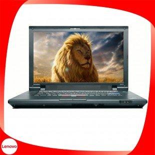 لپ تاپ استوک  lenovo thinkpad sl510