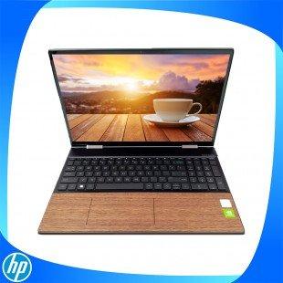 لپ تاپ اپنباکس HP Envy X360 15-DR1
