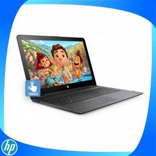 لپ تاپ استوک Hp Envy x360 15-ar0