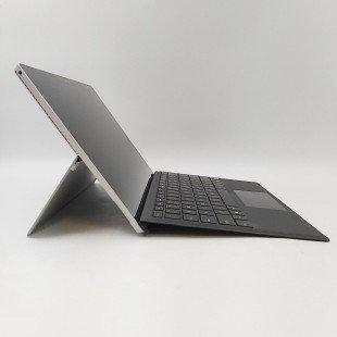 Surface pro 4- i5