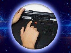 سوالات متداول در مورد باتری لپ تاپ