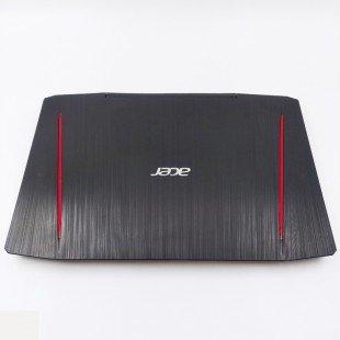 لپ تاپ HP OMEN 15-AX2 پردازنده i7 نسل 7 گرافیک NVIDIA GeForce GTX