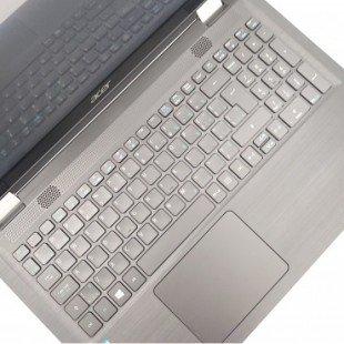 لپ تاپ استوک دانشجویی Acer Spin 3 SP315-51